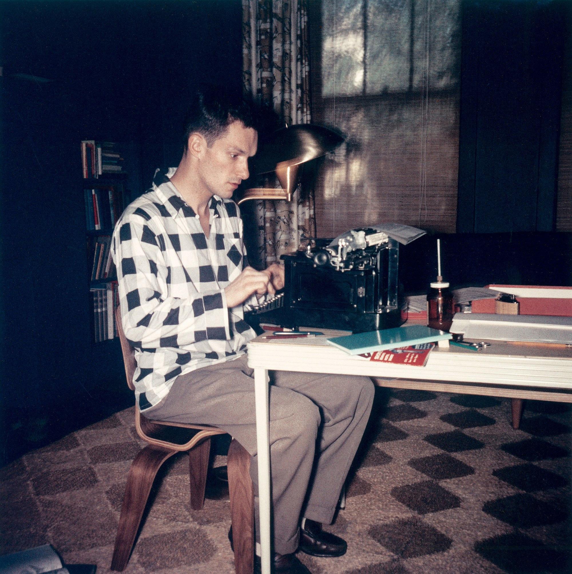 Hugh Hefner, playboy, Hugh Hefner öldü