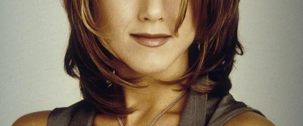 'Rachel' modelinin perde arkası