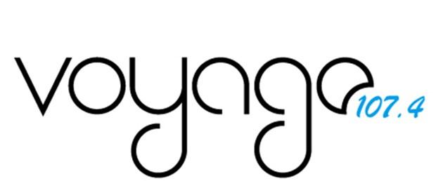 voyage-radyo-21-01-15
