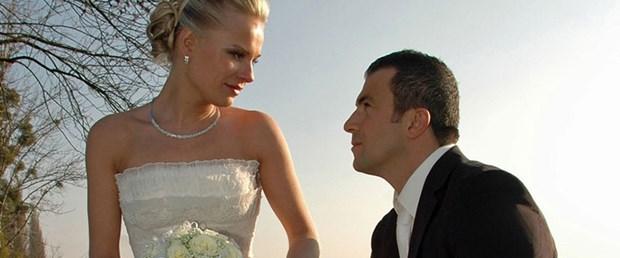 evlilikl-15-05-20.jpg