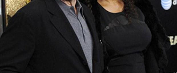 Robert De Niro yine 'baba'