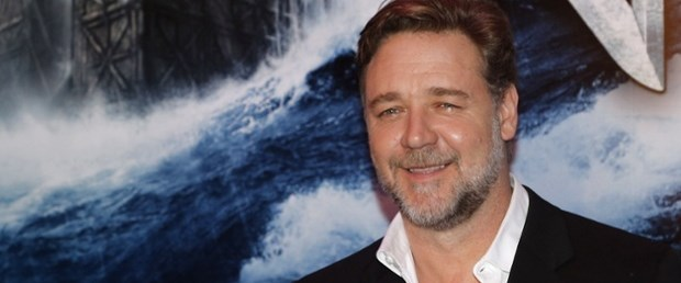 russell-crowe-25-03-15