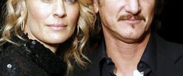Sean Penn boşandı