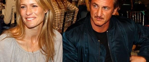 Sean Penn, yine boşanma davası açtı