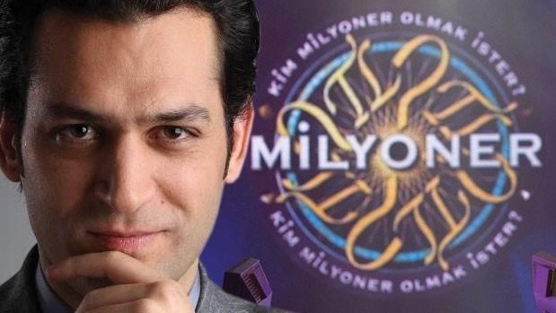 Yarışmanın yeni bölümlerinde sunucu koltuğunda oyuncu Murat Yıldırım oturacak.