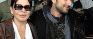 Sezen ve Tarkan'dan Şivan Perver'e destek