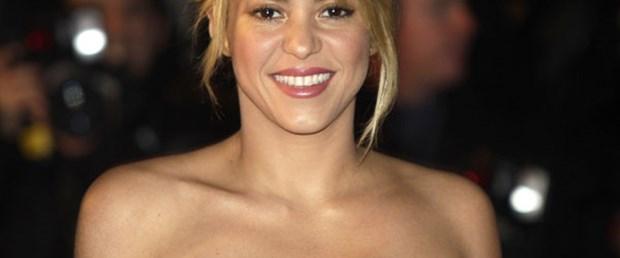 Shakira'ya 45 milyon dolarlık dava