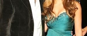 Shakira'ya yüz milyon dolarlık dava