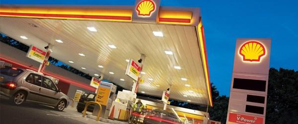 Shell ve Turkcell'den fırsat!