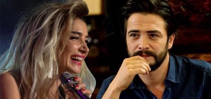 Ahmet Kural, Sıla, hamile, aşk, ilişki