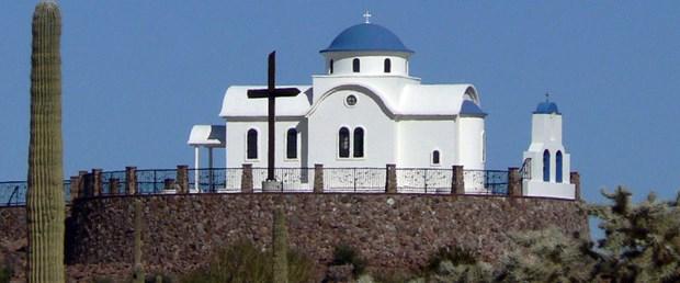 manastır-taciz-12-02-15