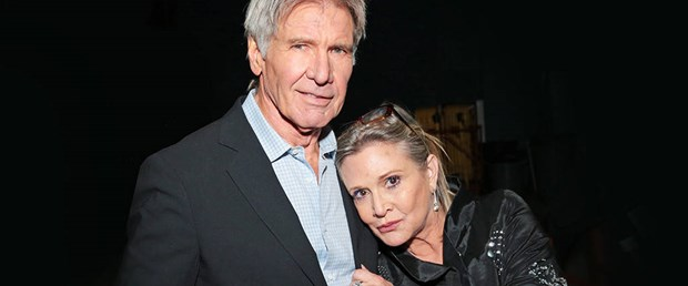rs_1024x759-161116122112-1024-harrison-ford-carrie-fisher.jpg