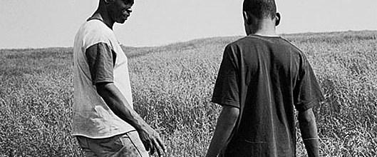 Siyahi çiftçilere rekor tazminat