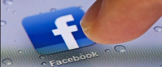 Sosyal ağlar aldatma oranlarını arttırdı