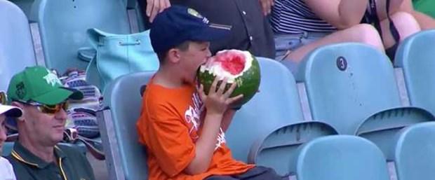 watermelon-boy-649x337.jpg