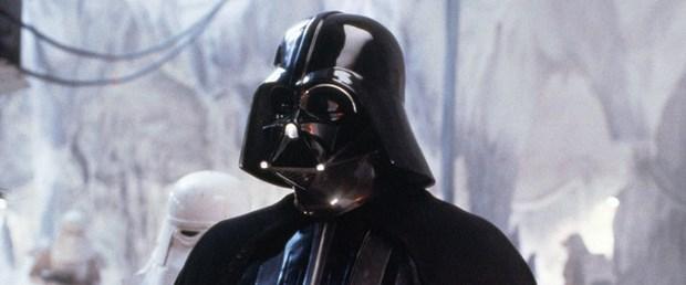 Darth-Vader.jpeg