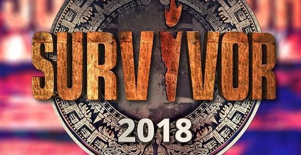 Survivor 103. bölüm ödül ve sembol oyunları kazananları (19. yeni hafta)
