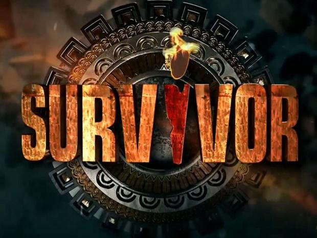 Survivor, survivor 2017, survivor yarışmacıları, survivor ünlüler takımı, survivor gönüllüler takımı, survivor da kim elenecek