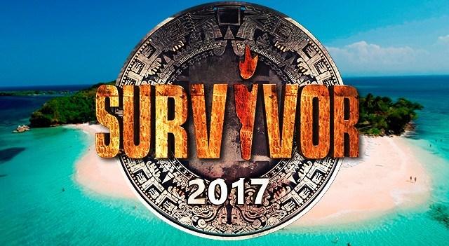 Survivor, survivor 2017, survivor yarışmacıları, survivor ünlüler takımı, survivor gönüllüler takımı, survivor da kim elenecek, acunn