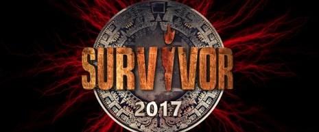 Survivor 2017'de ilk kim elenecek 4 isim belli oldu