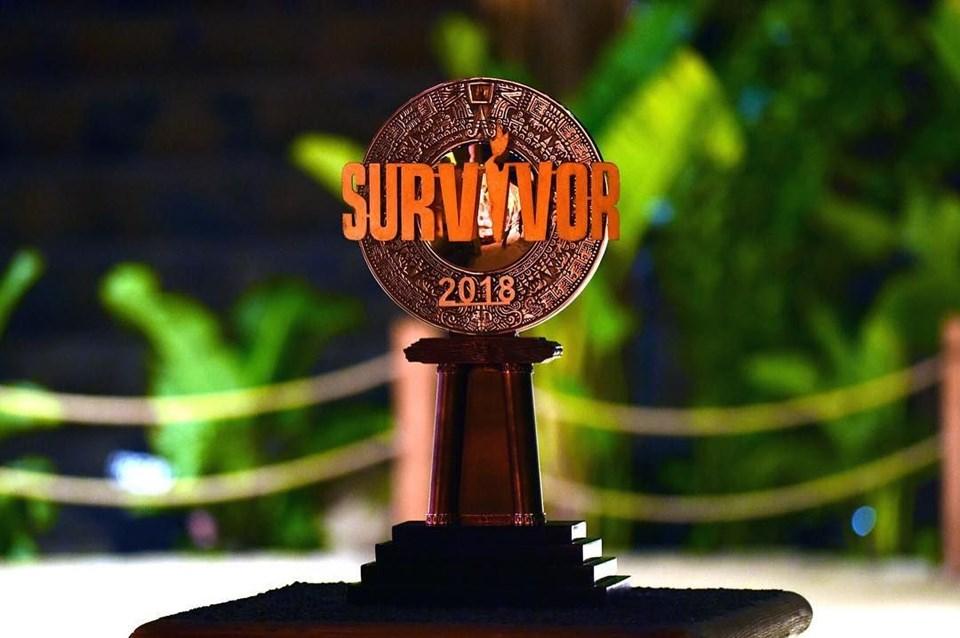 survivor, survivor final, survivor finale kim kaldı