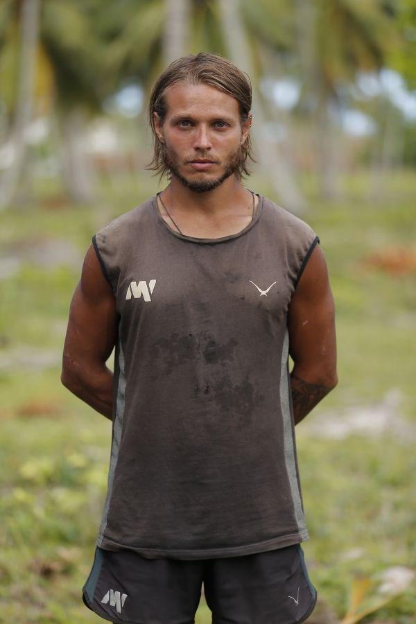 survivor yarışmacıları ne kadar kilo verdi, murat ceylan kaç kilo verdi