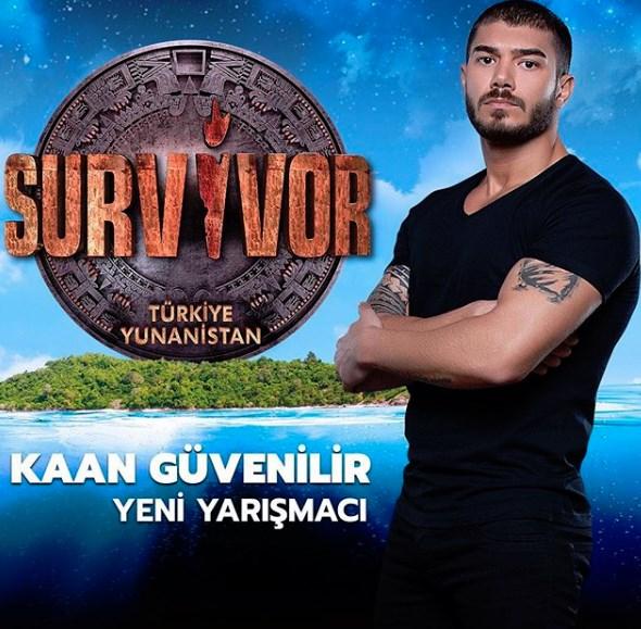 survivor eleme, survivor kim elendi, survivor 12 şubat, survivor 8. bölüm