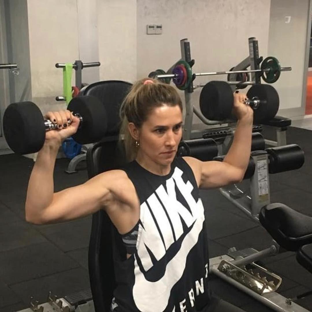 Survivor 2019'de Kim Elendi (28 Şubat) 73