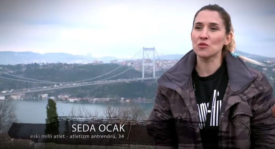 Survivor 2019 aday yarışmacısı Seda Ocak kimdir?