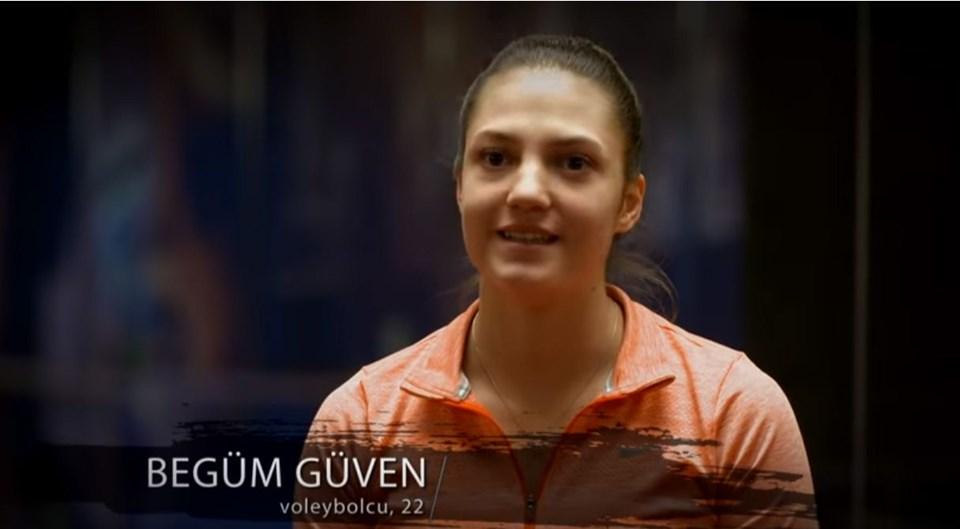 Survivor 2019 is Candidate Candidate Begum Guven?