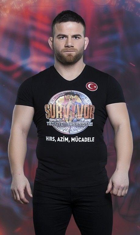 Survivor 2019 yarışmacıları nereli?, survivor yarışmacıları memleket