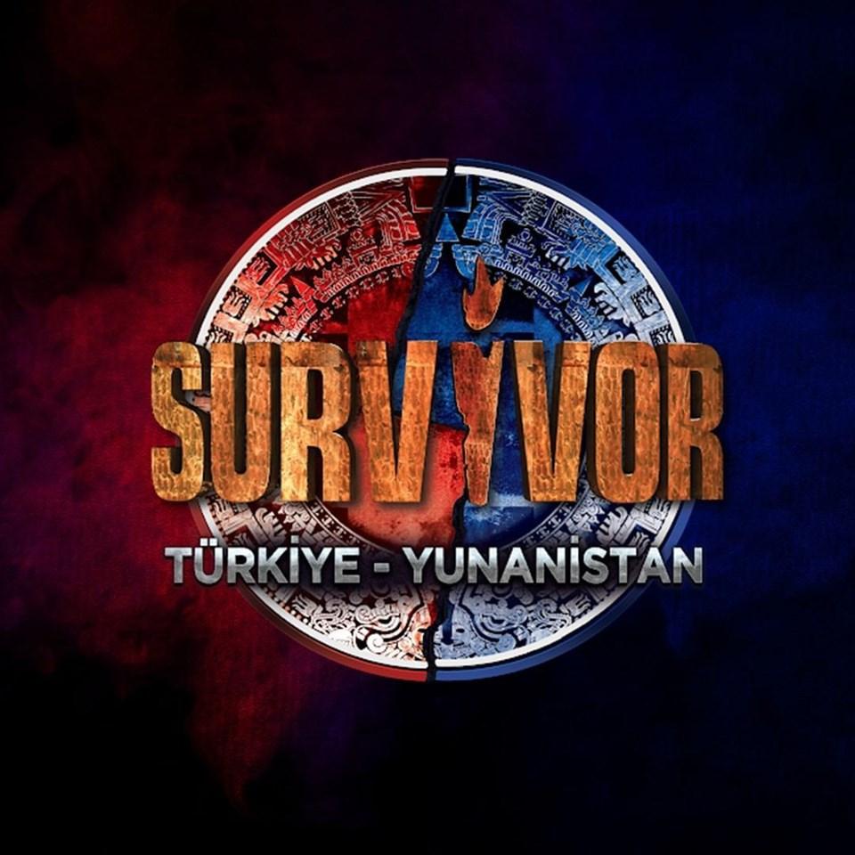 Survivor 2019, Survivor Türkiye-Yunanistan, Survivor, Survivor kazanan, ödül oyunu