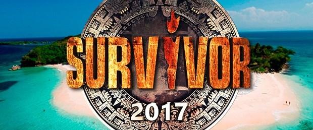 Survivor'da 20 Haziran 2017'de kim elendi finale kimler kaldı Survivor