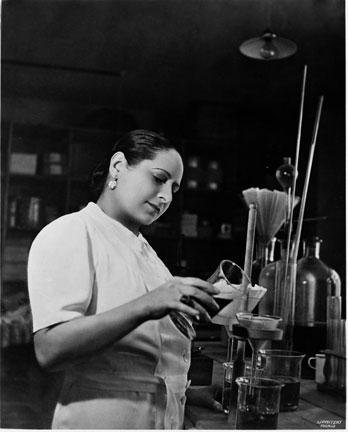 Helena Rubinstein 1870-1965