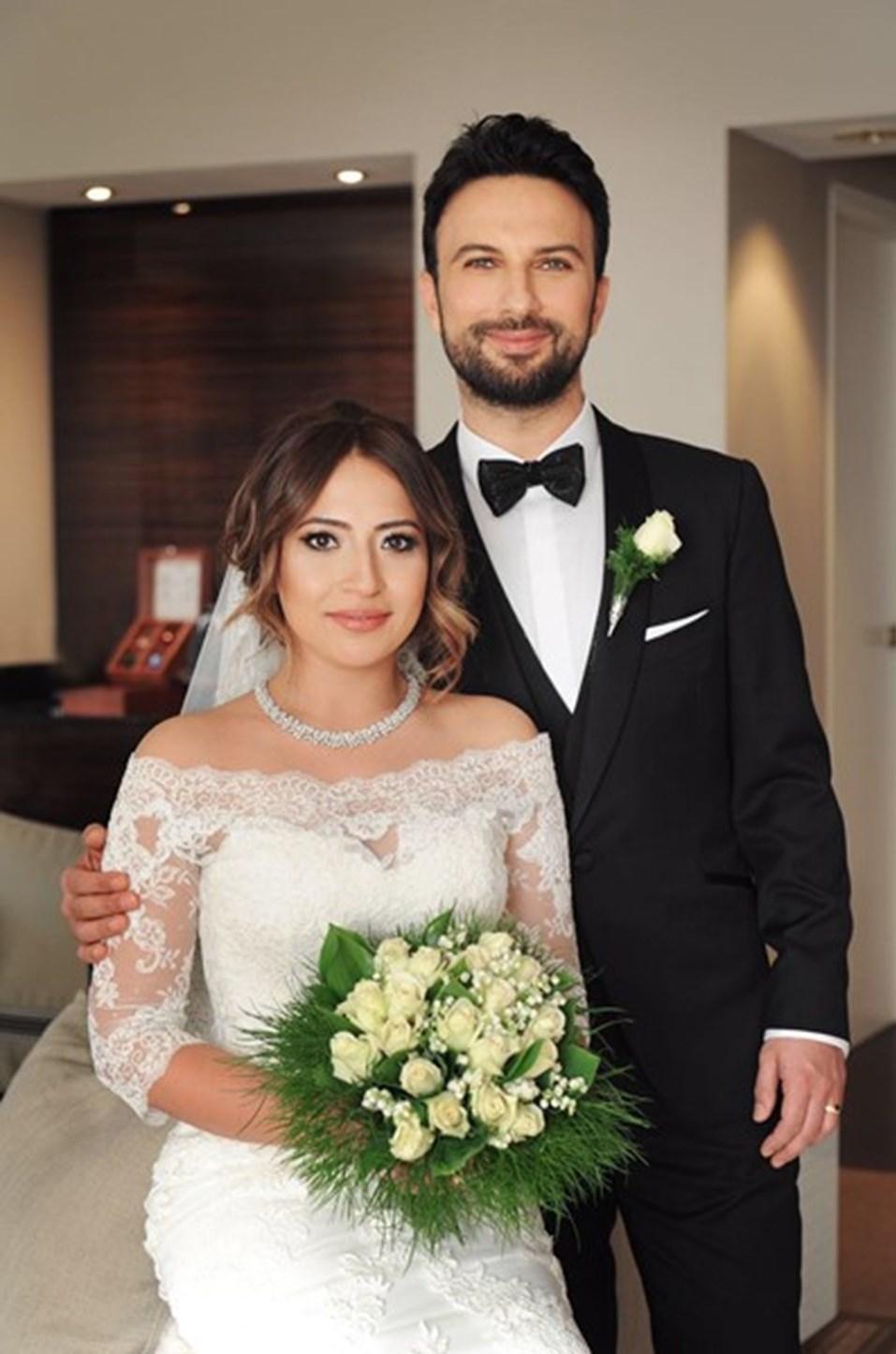 Pınar Dilek-Tarkan