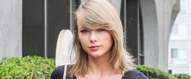 XPOSURE_T_SWIFT6-27.jpg