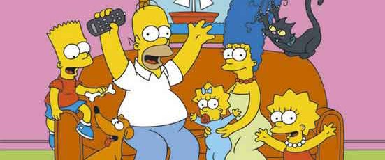 'The Simpsons' yayından kalkabilir