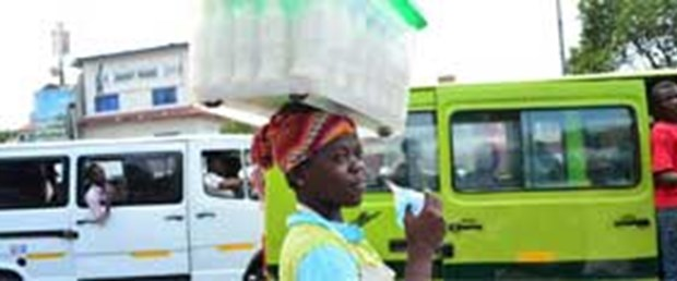 THY Gana uçuşlarına başlıyor