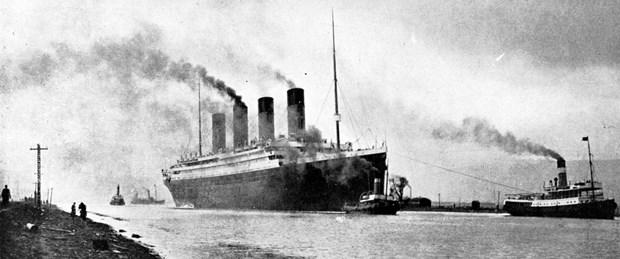 titanic-son-01-10-15.jpg