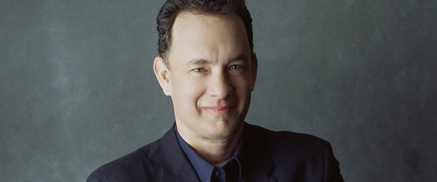 Tom-Hanks.png