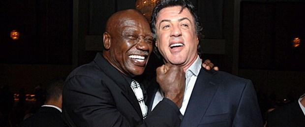 Tony-Burton-with-Sylvester-Stallone.jpg