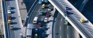 Trafikteki gizli tehlike: Teknoloji farkı