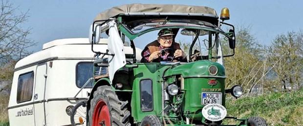traktör-02-05-15.jpg