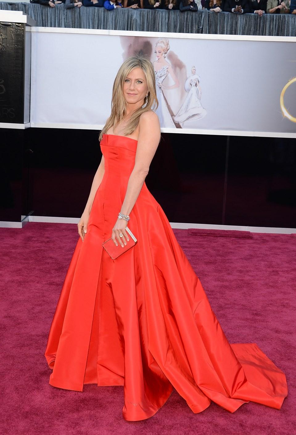 en şık oscar elbiseleri, oscar'ın en şık ünlüleri, oscar kırmızı halısı, gelmiş geçmiş en iyi oscar elbiseleri