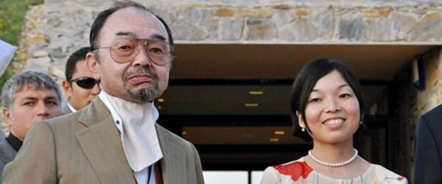 Türk dostu Japon prens hayatını kaybetti