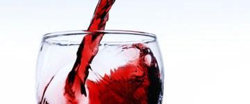 Türk şarabının büyük başarısı