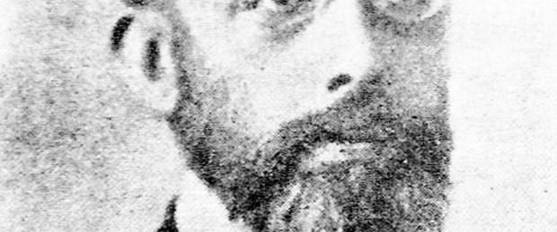 Türk Schindler'i: Vali Celal Bey