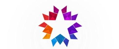 Star_TV_Logo_2012.png
