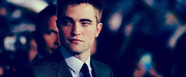 'Twilight' hayranlarını eleştirdi