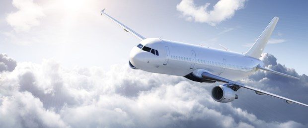 uçak-yolcu.jpg